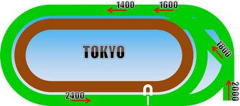 東京芝.jpg